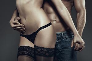 Am I A Sex Addict?
