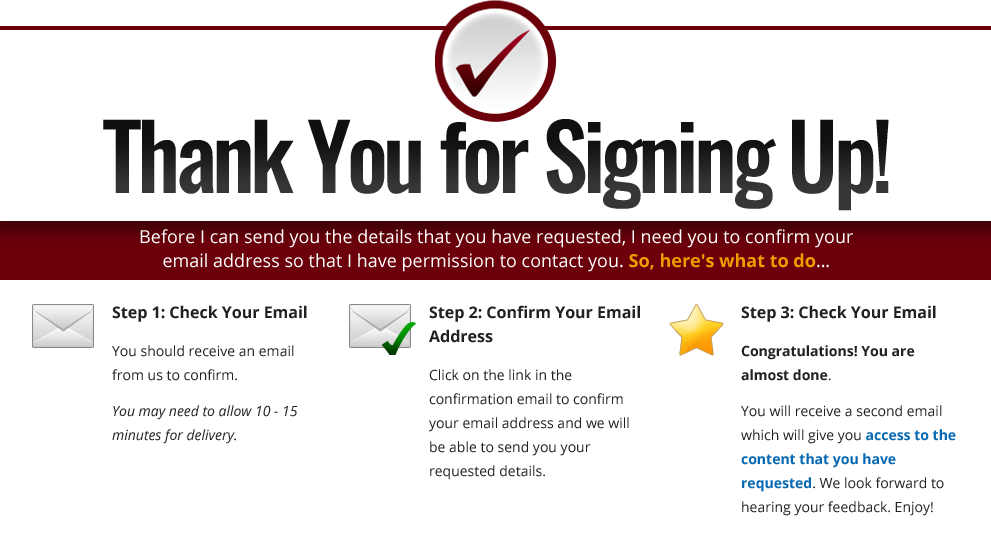 sign-up-graphic_ver2